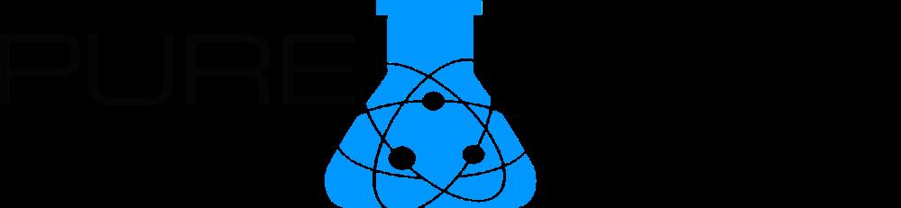 cropped-logo-large1.png